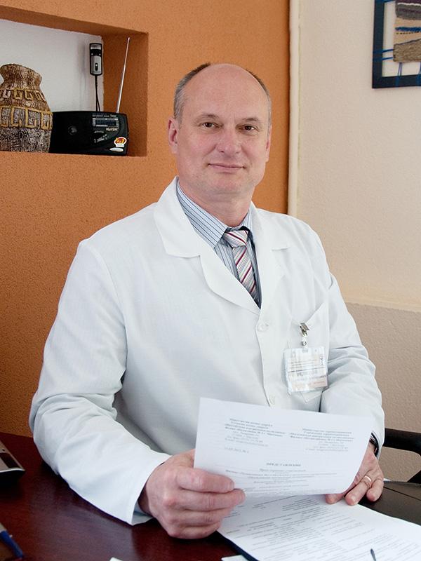 Новороссийск отзывы о врачах стоматологах