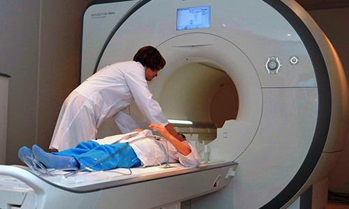 Поликлиника 10 москва расписание приема врачей